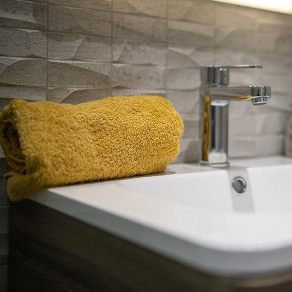 JBN-BATHROOMS-TAPS-AND-ACCS