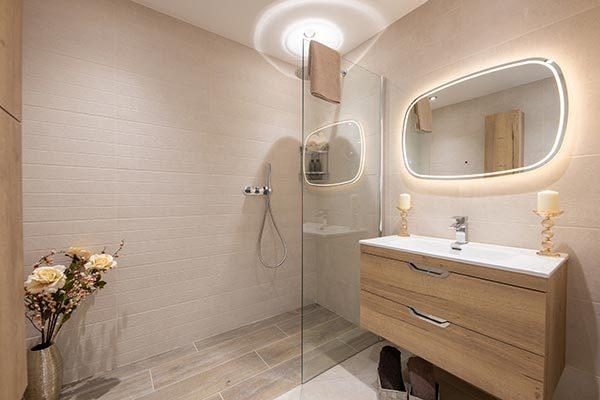 JBN-Group-Bathroom-Kitchen-and-Heating-Shop-Bathroom-Suite-2