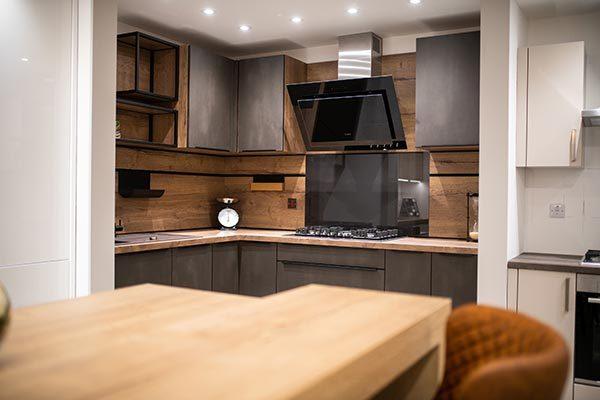 JBN-Group-Bathroom-Kitchen-and-Heating-Shop-Kitchen