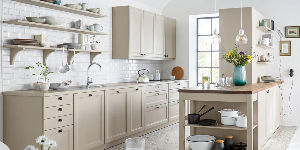 JBN-KITCHENS-Schuller-Cambia