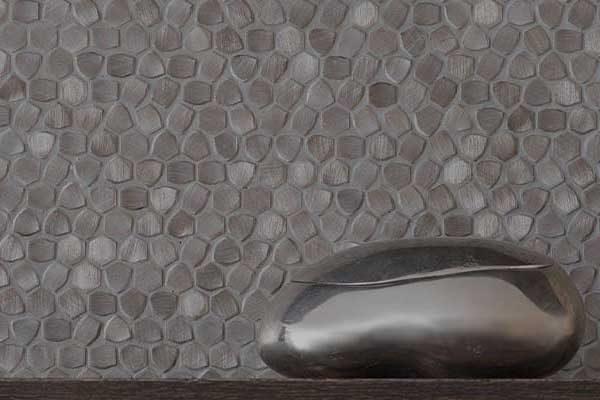 JBN-Tiles-Porcelanosa-Mosaic