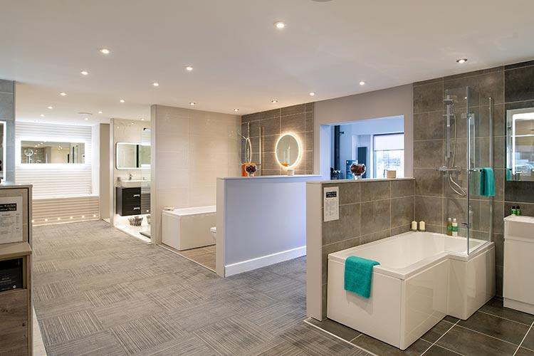 JBN-Group---Showroom-Bathrooms