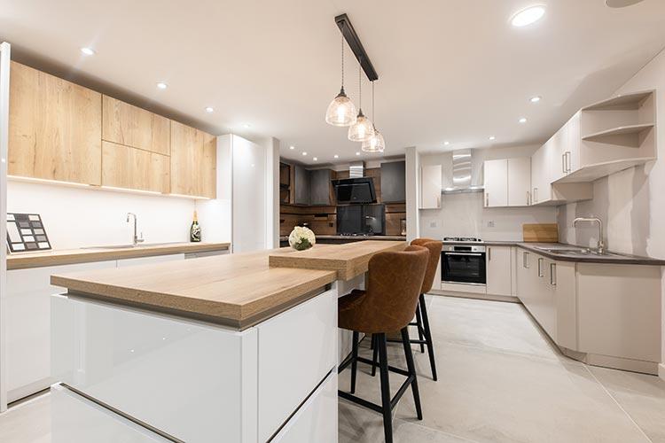 JBN-Group---Showroom-Kitchens