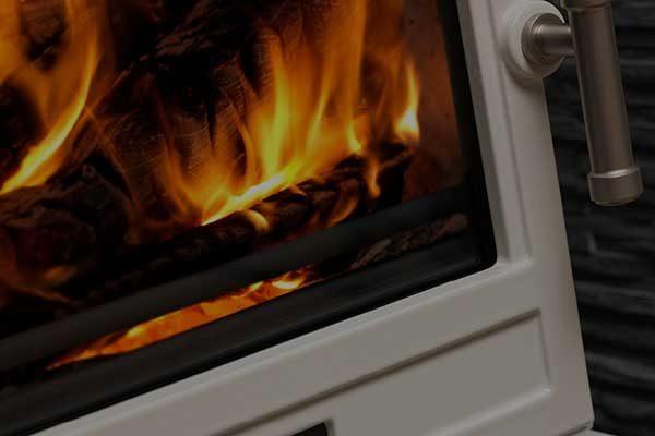 JBN-Group-Stoves---Burning-Flame