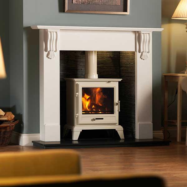 Classic 8 Eco Warm White