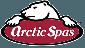arcticspas-Logo-Red-300