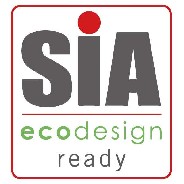 ecodesign-ready